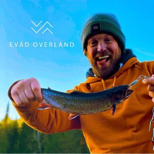 FireShot Capture 032 - Eväd Overland sur Instagram_ Prochain target, un poisson à la @hook_ - www.instagram.com