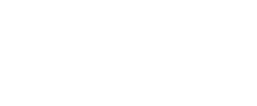 EVAD-logo-white-1